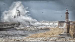 /Big Storm
