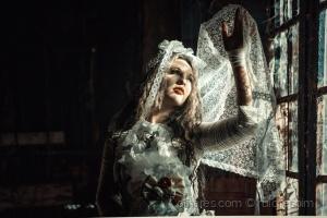 /Evento | Noiva Da Morte
