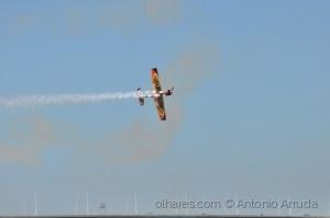 /Air Show XX