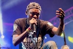 /Bamba Wassoulou Groove (Mali)