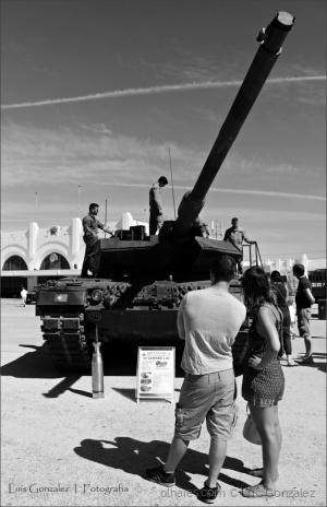 /Brinquedos ... de guerra II