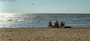 Gentes e Locais/Praia de Arambaré