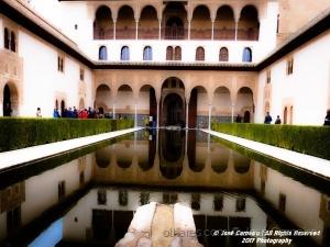 /Photo #2004 ... Magia da água IV (Ler)