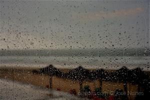 /Gotas de chuva