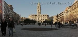 /Monumento Histórico