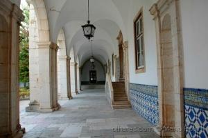 /Convento de S. Dinis ( I ) ---- Odivelas !!!!!!!
