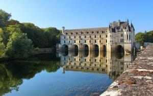 História/Château de Chenonceau
