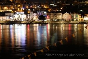 /Ribeira - Porto