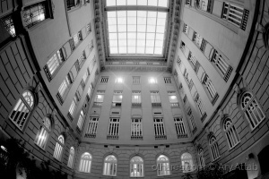 /Centro Cultural Banco do Brasil
