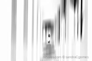 Abstrato/109 (2017)