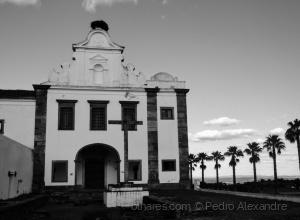 /Convento da Orada - Monsaraz