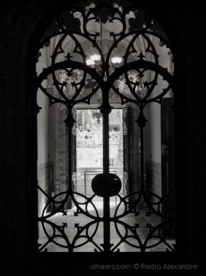 /Será uma porta ou uma janela?