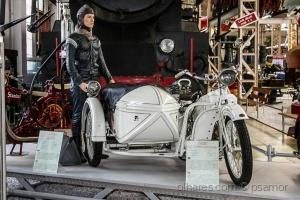 /motas de 1921