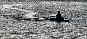 /Navegar em águas tranquilas (abrir ecrã)
