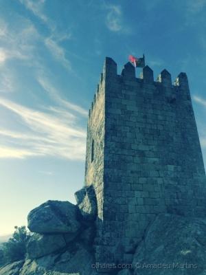 /The Castle