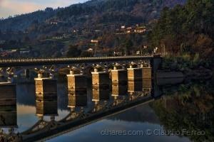 /Bridge
