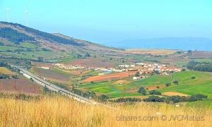 /As nossas belas paisagens - 2!