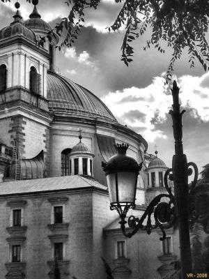 /Igreja de S. Francisco