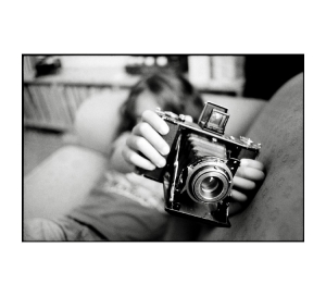 /love for photo