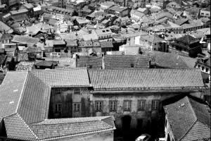 Gentes e Locais/TELHADOS DE COIMBRA