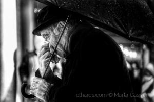 /Dias chuvosos