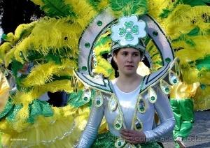 /Bom dia de Carnaval!