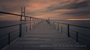 /A ponte nossa de cada dia (...)