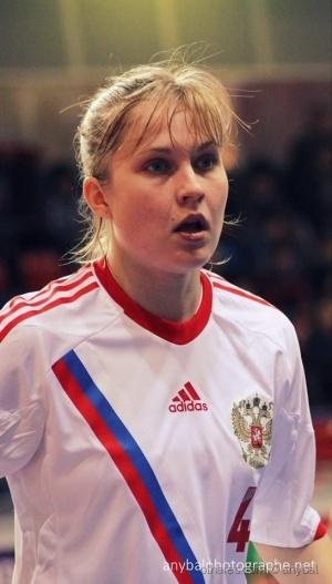 Desporto e Ação/Expressão Facial