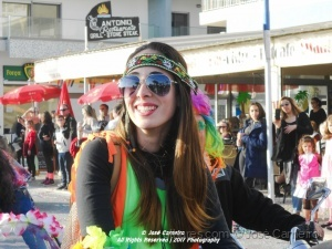 """/"""" CARNAVAL DA VIDA - beleza motoqueira II """""""