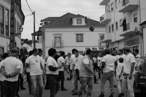 Fotojornalismo/Jogo do Quartão.