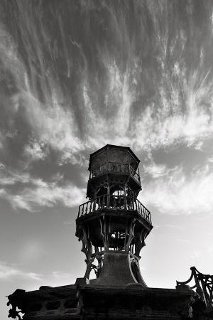 Paisagem Urbana/Observatório da Várzea de Setúbal (ler)