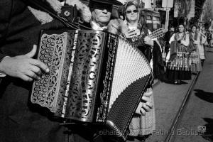 /Tradição cultural Portuguesa