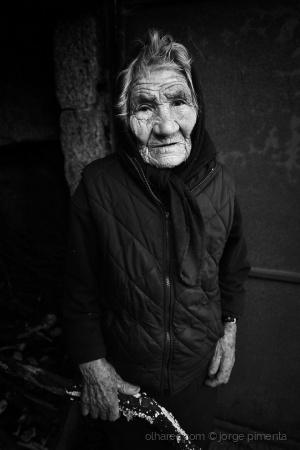 Retratos/Urgência