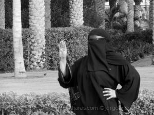 Fotojornalismo/Dia Internacional da Mulher. DESTAS?