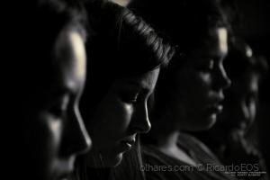 Retratos/She...