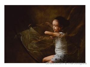 Retratos/ISA