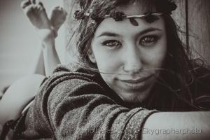 Retratos/Mestrado em delicadeza