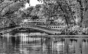 Outros/A ponte de desejo e o barco do amor qual é sua esc