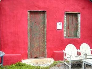 /Portas e janelas