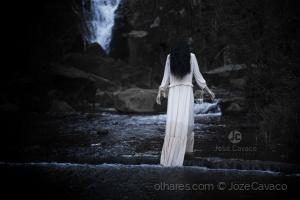 Outros/O espirito da cascata