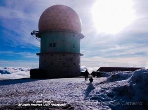 """Fotojornalismo/""""Altitude 2000 ... só para quem gosta"""" III (Ler)"""