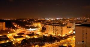 Outros/Um olhar sobre o Forum Sintra