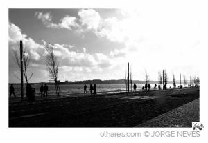 Fotojornalismo/CLAVES DE SOL ...