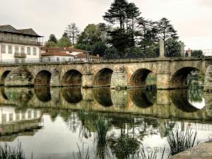 /Ponte de Trajano