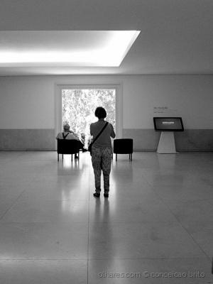 Gentes e Locais/O Museu