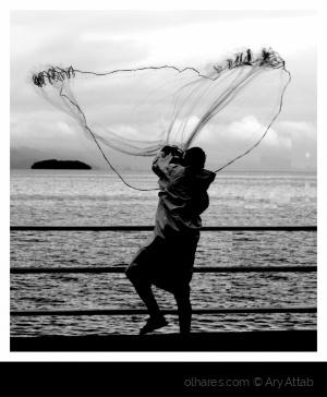 /Um dia de pesca