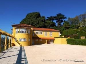 /Casa do Roseiral II