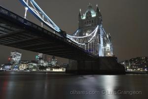 /A cidade e o rio