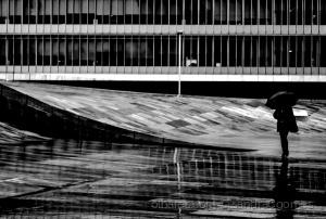 Paisagem Urbana/164 (2017)