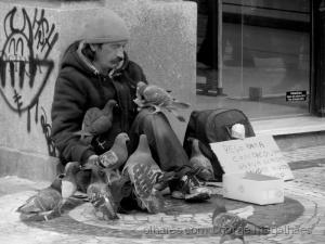Fotojornalismo/DIA DO PAI, a cada um, os seus filhos  (ler)